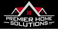 Premier Home MN